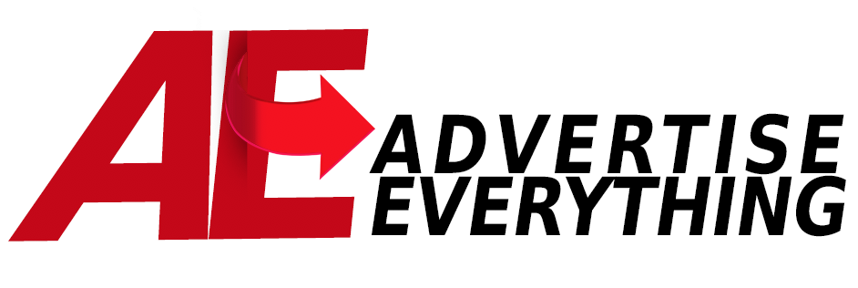 Advertising Company Southend | Advertising Company Essex Logo