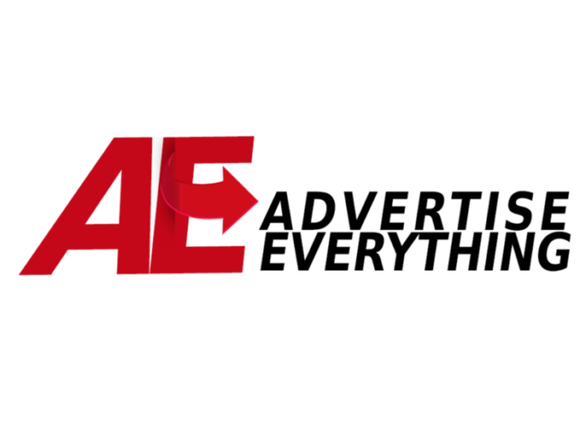advertiseeverything.com
